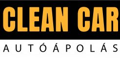 CleanCar Autóápolás Tata